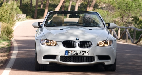bmw-coupe0108a.jpg