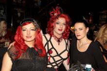 gd_0049-BerlinBurlesqueFest-Eve.jpg