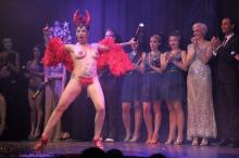 gd_0274-BerlinBurlesqueFest-Eve.jpg
