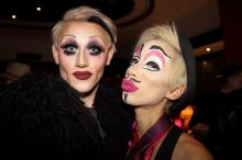 gd_0388-BerlinBurlesqueFest-Eve.jpg